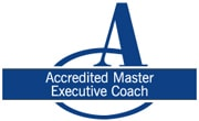 AccreditedMastExeCoach12-1